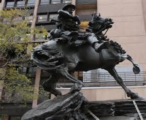 Afghanistan Horse Soldier